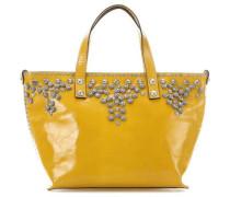 Special Sanremo Handtasche gelb