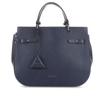 Didi Handtasche blau