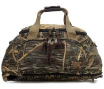 Reisetasche 15″ mehrfarbig