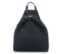 Mesh X-Change (3in1) Bag L Rucksack 13″ schwarz