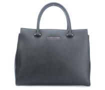 Adeline Handtasche schwarz