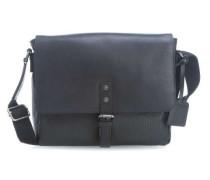 Newport M Laptoptasche 11″ schwarz