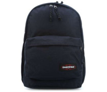 Core Back To Work Rucksack 14″ navy