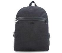 Basic Plus LM Deeda N Laptop-Rucksack 15″