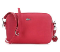 Daily Classic Schultertasche rot