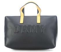 Tilly Handtasche schwarz