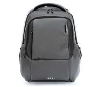 Cityscape Laptop-Rucksack 14″ grau