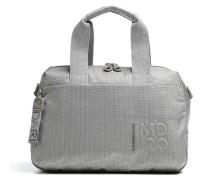 MD20 Handtasche graugrün