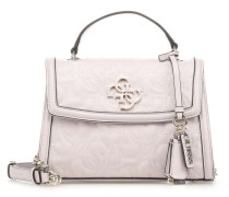 New Wave Handtasche rosa