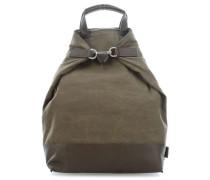 Göteborg X-Change (3in1) Bag S Rucksack 13″