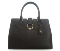 Kenton Handtasche 12″ schwarz