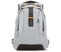 Paradiver Light Laptop-Rucksack 15.6″ grau
