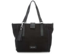 Maria Handtasche schwarz