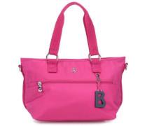 Verbier Gesa Handtasche pink