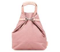 Bergen X-Change (3in1) Bag Mini Rucksack-Tasche