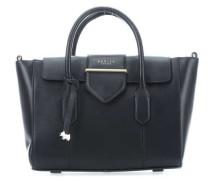 Palace Street Handtasche schwarz