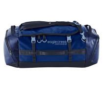 Cargo Hauler 60 Reisetasche blau