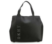 Bedford Handtasche schwarz