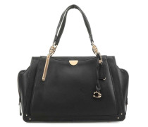 Dreamer 36 Handtasche schwarz