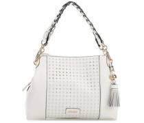 Arizona Handtasche weiß