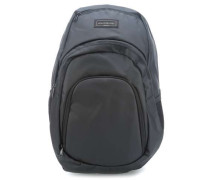 Campus 33L Laptop-Rucksack 15″ anthrazit