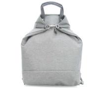 Bergen X-Change (3in1) Bag S Rucksack-Tasche