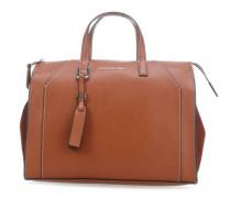 Muse Handtasche braun
