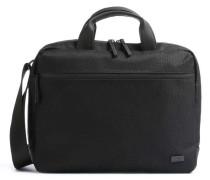 Helsinki S Laptoptasche 12″ schwarz