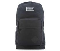 365 Pack Dlx 27 Rucksack 15″ schwarz