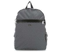 Basic Plus LM Deeda N Laptop-Rucksack 15″
