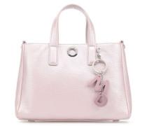 Mellow Lux Handtasche rosa