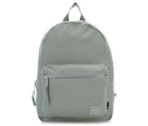 Cotton Canvas Grove X-Small Rucksack hellgrün