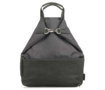 Bergen X-Change (3in1) Bag XS Rucksack-Tasche