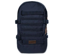 Core Series Floid Tact Rucksack 15″ dunkelblau