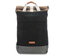 Original Colin Rucksack 15″ anthrazit