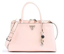 Maddy Handtasche rosa