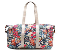 X-Bag Reisetasche mehrfarbig cm