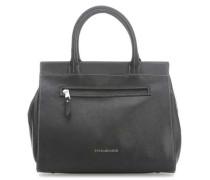 Elliot Handtasche schwarz