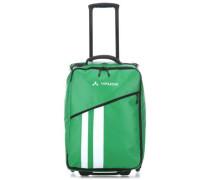 Rotuma 35 Rollenreisetasche grün