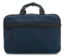 Laptoptasche 15″ blau