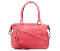 Lucky Handtasche pink