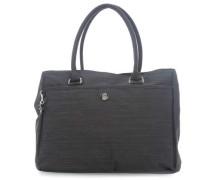 Basic Plus LM Artego Handtasche 14″ schwarz