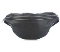 Omega Bodybag schwarz
