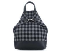 Nura X-Change (3in1) S Rucksack-Tasche