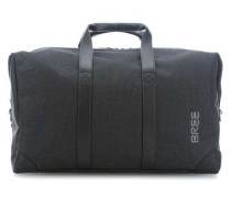 Punch Casual 717 Weekender anthrazit 48 cm