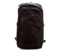 Venturesafe X30 Rucksack 15″ schwarz