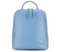 Toulouse 8 Rucksack blau