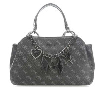 Affair Handtasche anthrazit