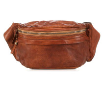 Brisighella Bodybag cognac
