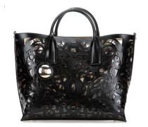 Brigitte Handtasche schwarz